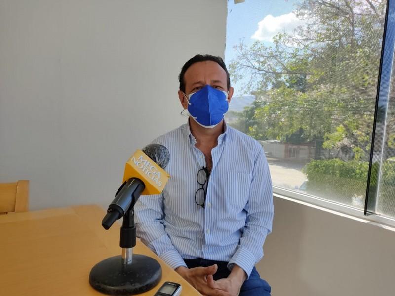 Urge reactivar la economía en Tuxtla Gutiérrez