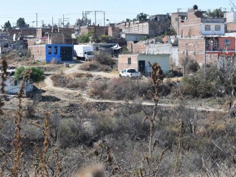 Urge redireccionar presupuesto municipal a proyectos sociales: Sergio Contreras