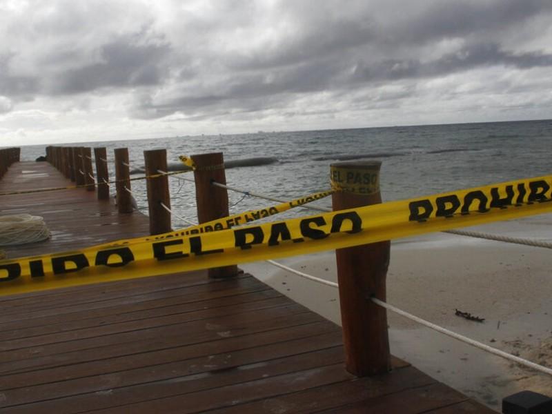 Urge un recurso destinado sólo a desastres naturales: PC Tabasco