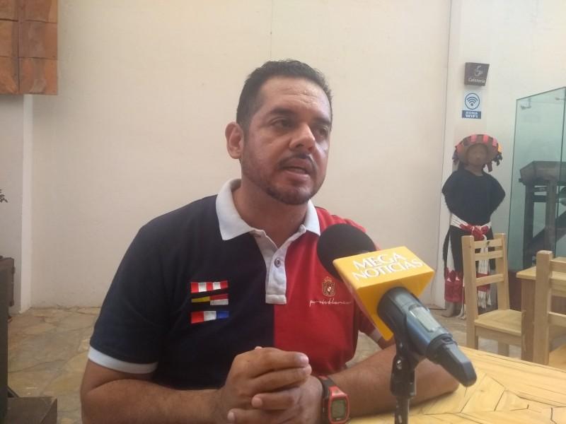 Urge visitaduría especial para libertad de expresión enCEDH