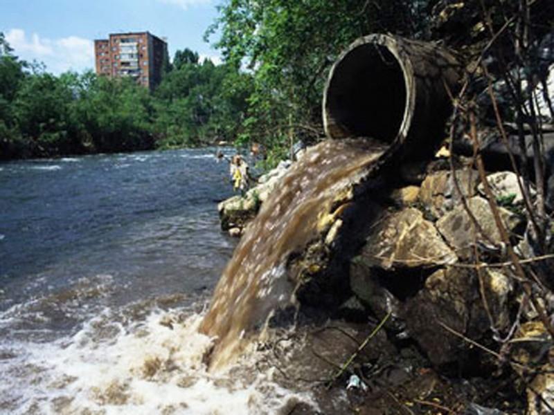 Urge voluntad política para resolver problema del agua: Raúl Pacheco