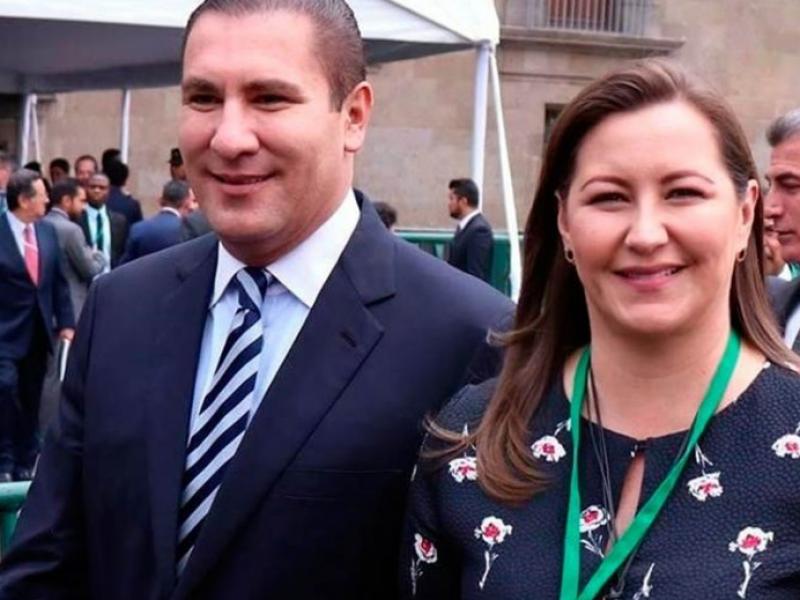 Urgen al INE por elecciones de Puebla