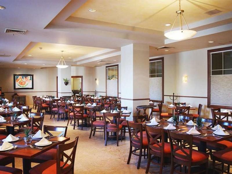 Urgen apertura para el ingreso de niños a restaurantes