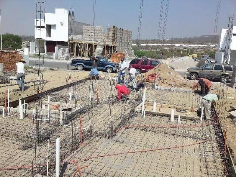 Urgen Ingenieros Civiles obras planeadas y en forma de cuenca