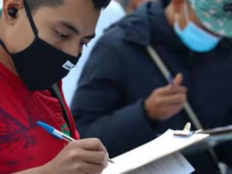 Urgen medidas para salvar empleos en Chiapas