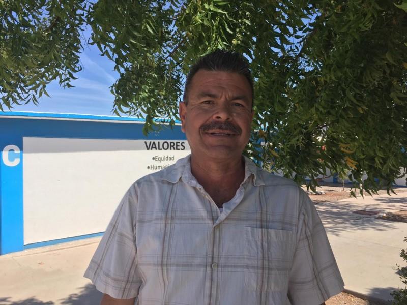 Urgentes apoyos para actividad acuícola en Guaymas