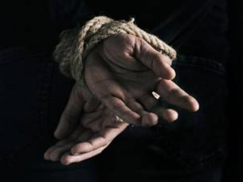 Uruapan acumula más del 40% de secuestros en el estado