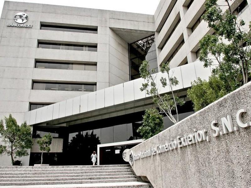 Usaron virus norcoreano para hackear a Bancomext