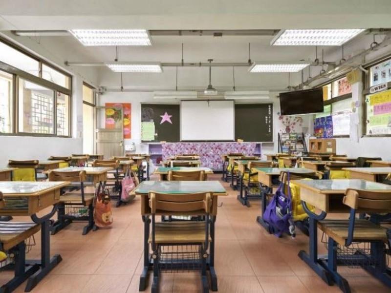 USEBEQ concluye ciclo escolar el 5 de junio