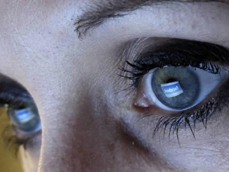 Uso excesivo de tecnología ¿Puede causar ceguera?