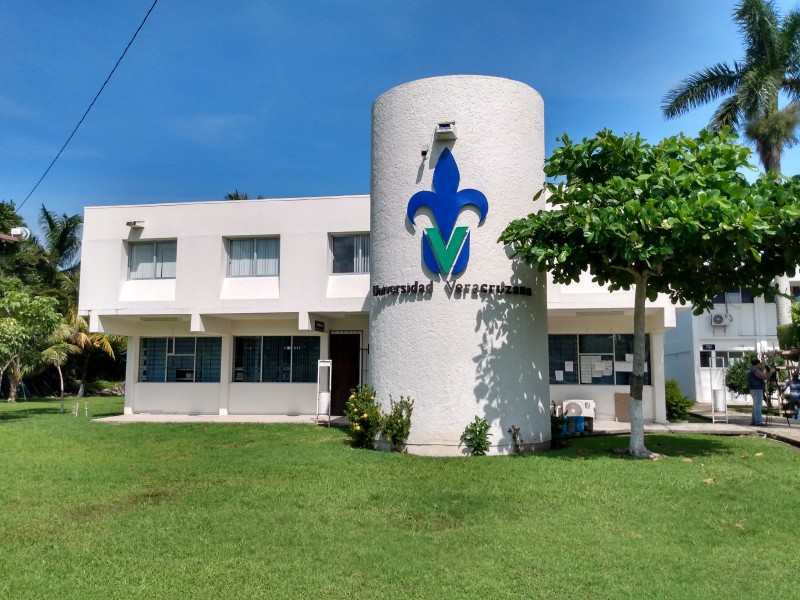 UV Contaduría oferta nueva licenciatura