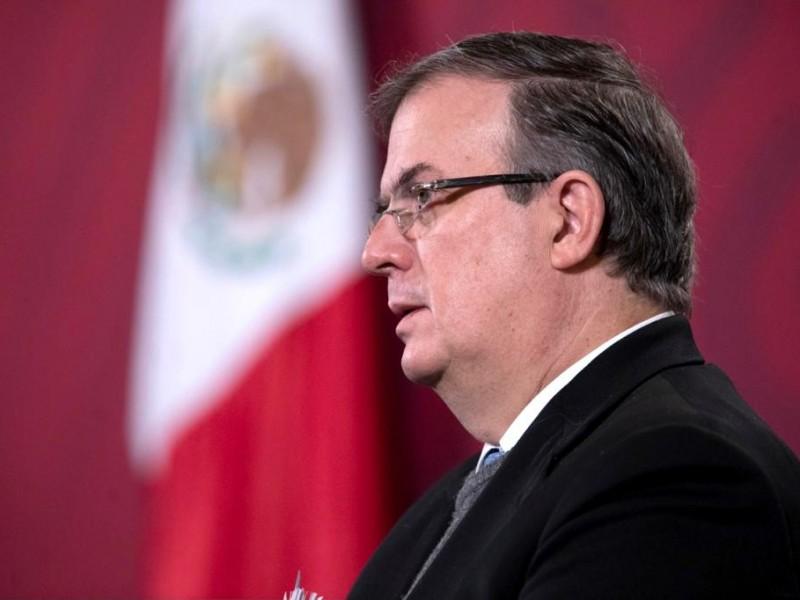 Vacuna china se probará en otros 5 estados de México