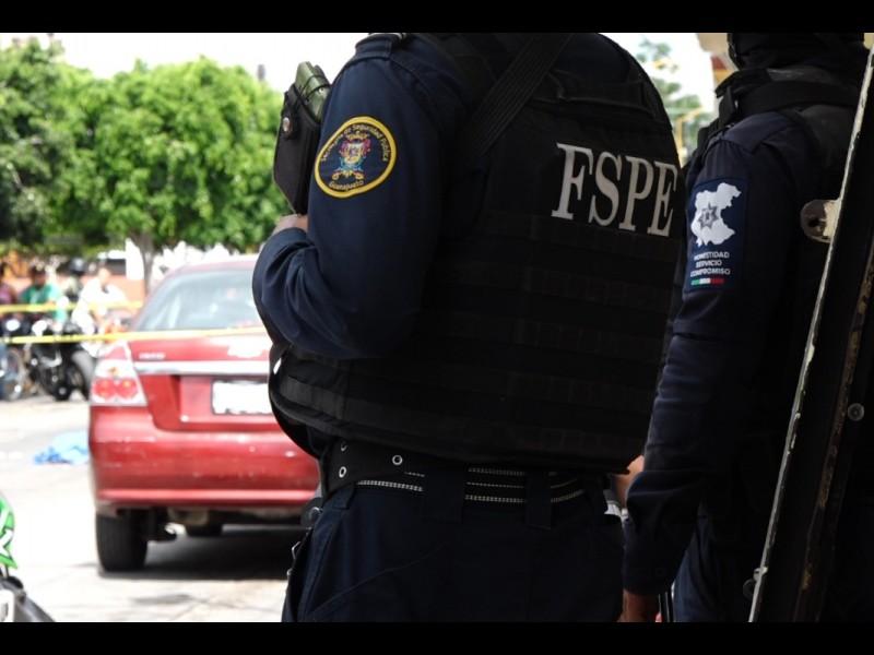 📹Vacunan a FSPE's; sin fecha para vacunas para Salamanca