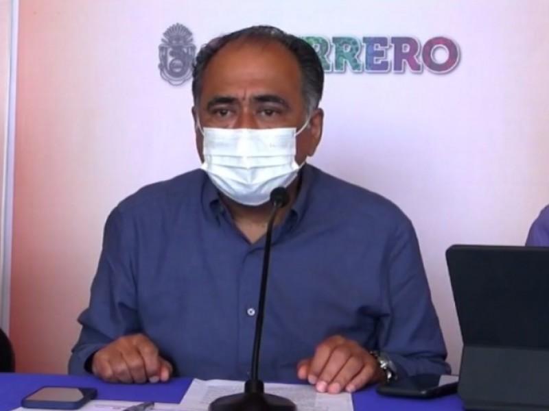Van 15 mil damnificados por sismo en Guerrero