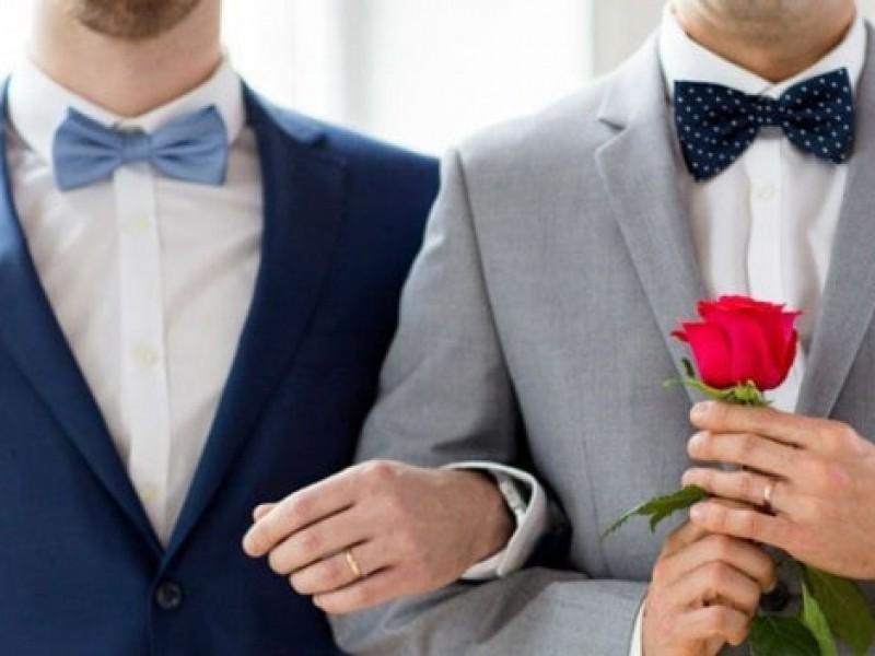 Van 25 matrimonios igualitarios en Sonora