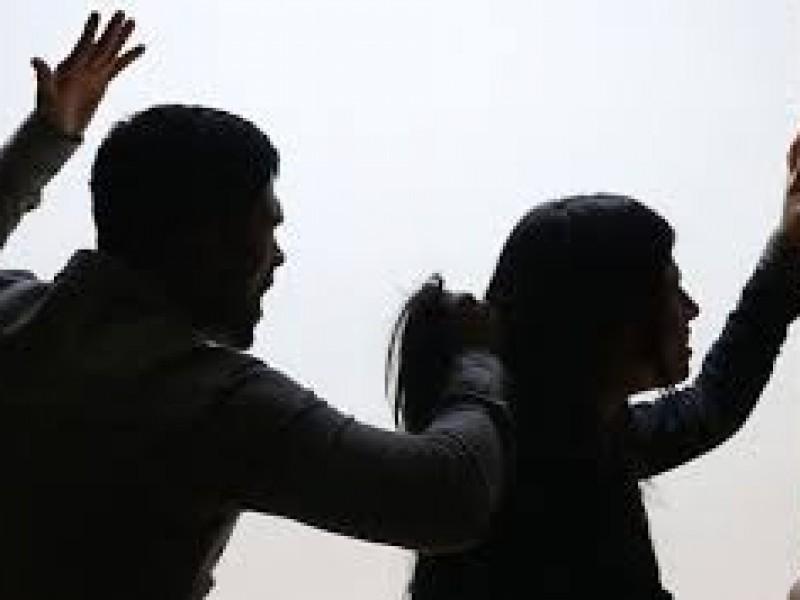 Van hoteleros por acuerdo de protección ante violencia intrafamiliar
