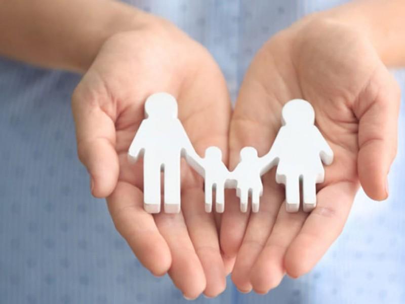 Vasectomía también es tema de mujeres para la planificación familiar