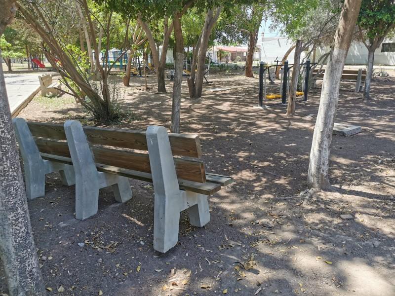 Vecinos de Jardines del Country piden mayor vigilancia