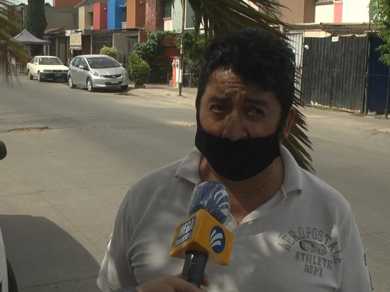 Vecinos de Tlaquepaque presentan molestias por fuerte olor a gas