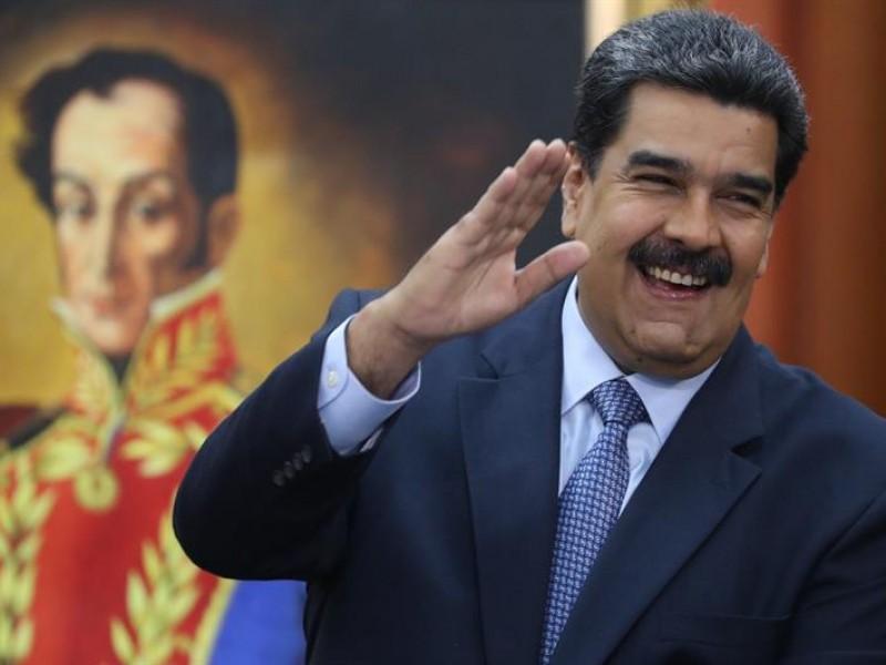 Venezuela cierra 2018 con inflación de  1.700.000%