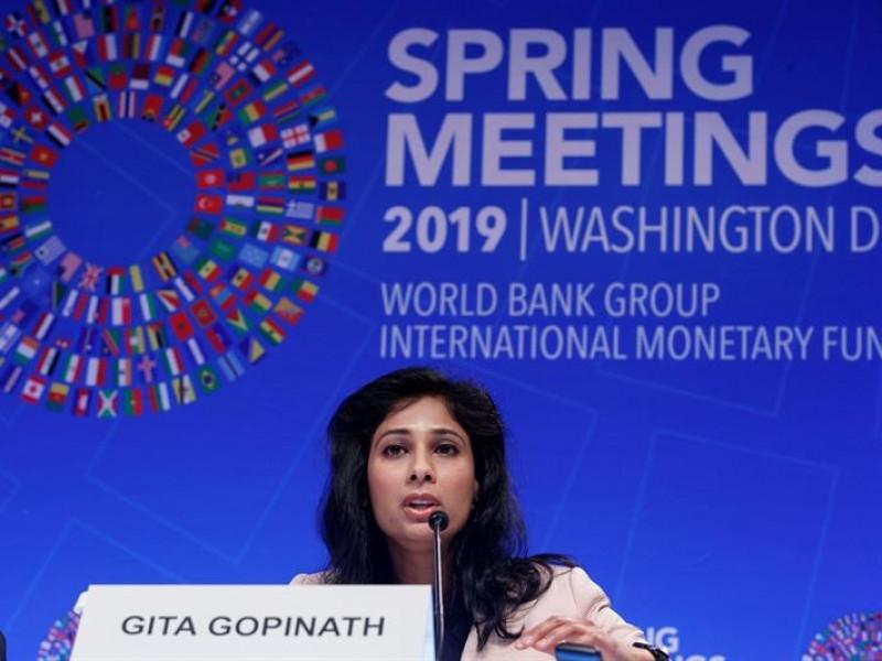 Venezuela, México y Brasil frenan crecimiento latinoamericano