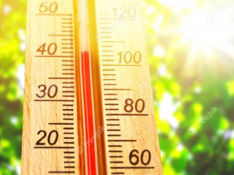 Venta de aires acondicionados cae hasta en un 80%