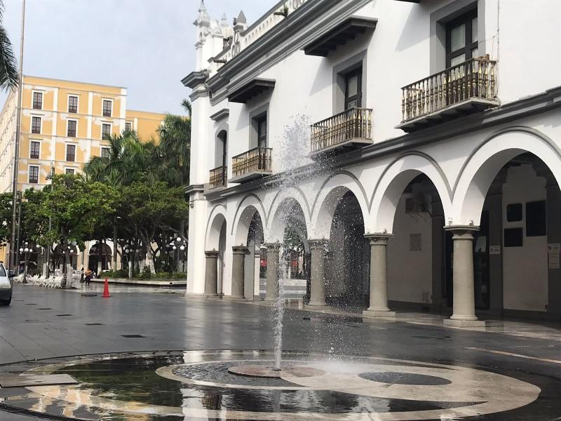 Veracruz cierra con buena ventaja el verano 2021