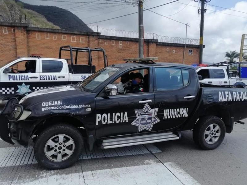 Veracruz el estado con más asesinatos a policías en 2021
