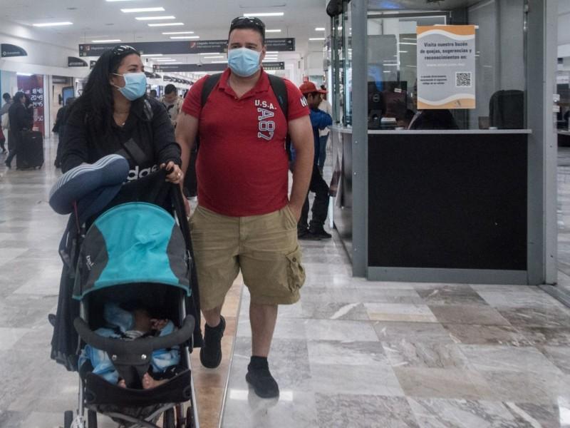 Veracruz, en fase preventiva ante Coronavirus