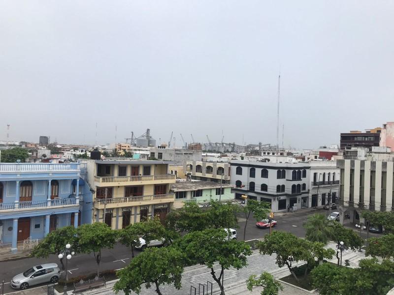 Veracruz Puerto en primer lugar estatal en incidencia delictiva