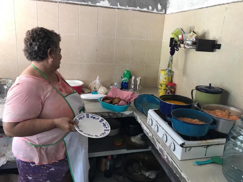 Veracruz entre los estados con mayor índice de pobreza laboral