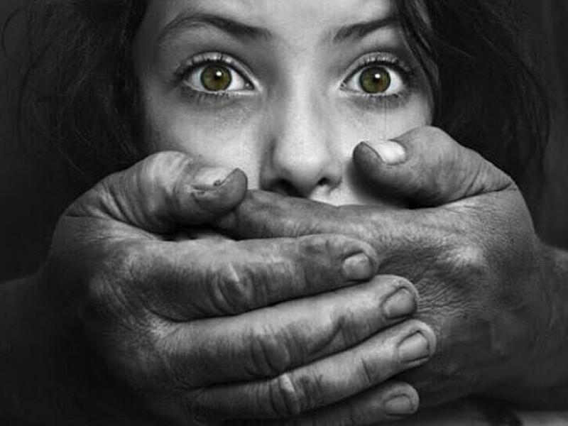 Veracruz, quinto lugar nacional por reportes de trata de personas