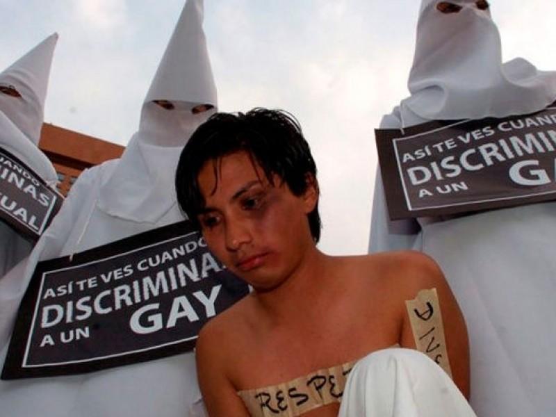 Veracruz segundo lugar en crímenes de odio