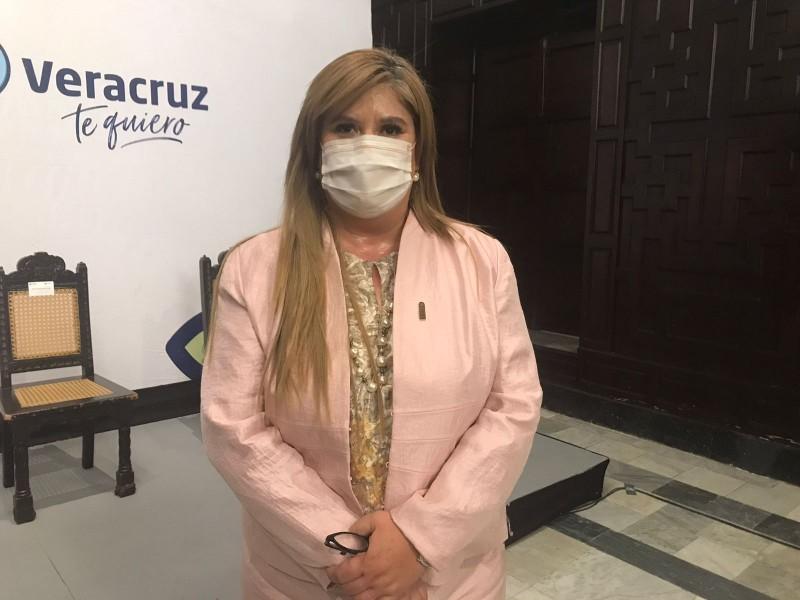 Veracruz tendrá planta de energías limpias