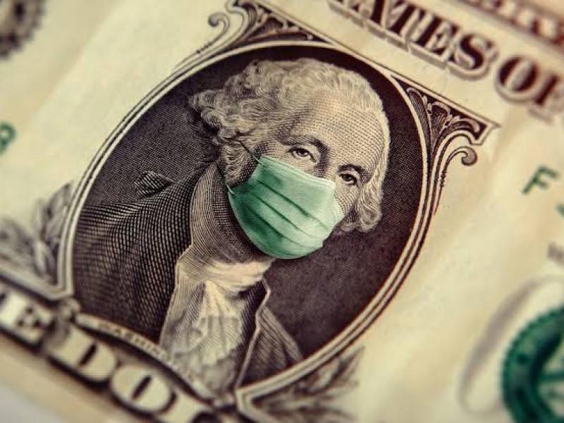 Verano y pandemia afectara económia de SLRC
