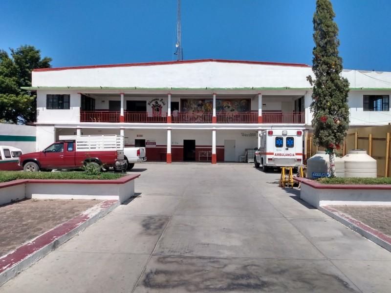 Verifican más de 900 viviendas en San Pedro Comitancillo