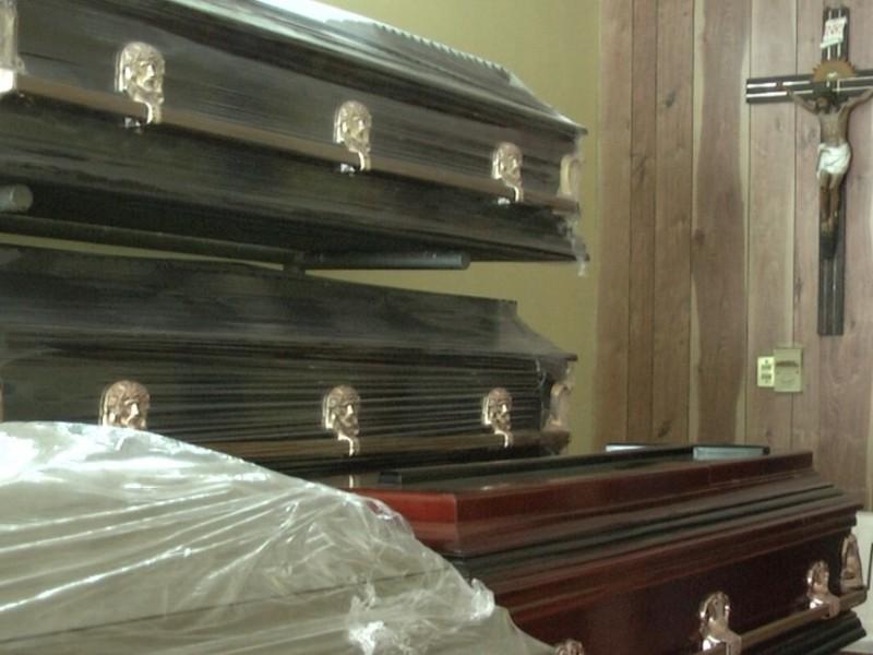 Verificará PROFECO funerarias de la zona norte de Veracruz
