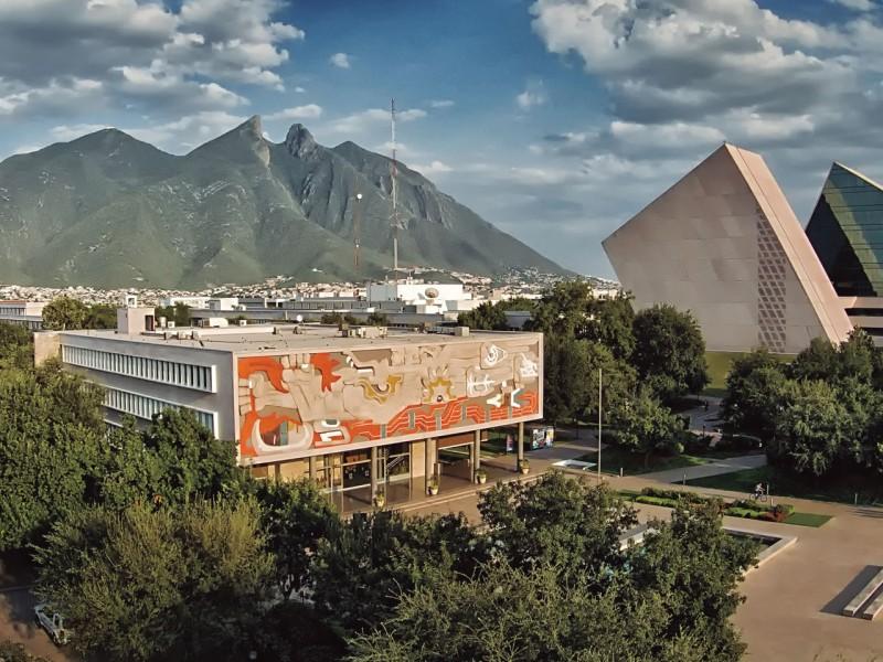 Viajeros que lleguen a Monterrey, se someterán a cuarentena