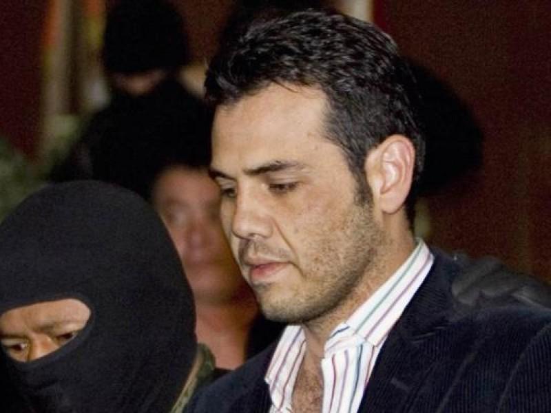 Vicente Zambada se declara culpable de narcotráfico
