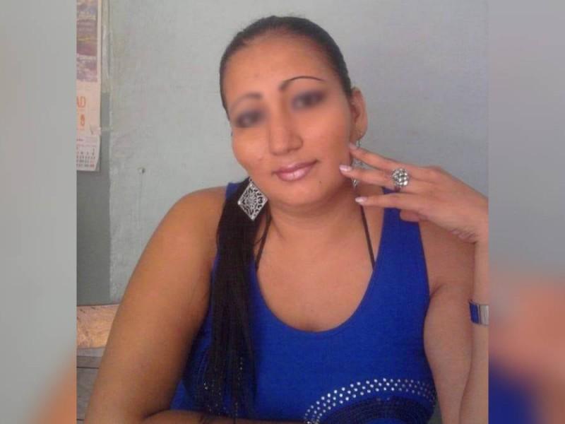 Victoria murió tras ser sometida en Tulum por la policía