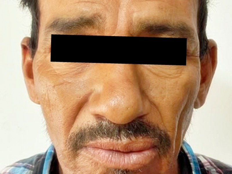 Vinculados a proceso por el delito de homicidio en Ures