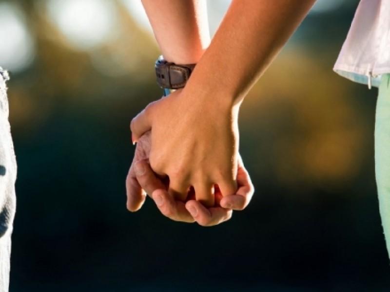Vinculan a novio por abuso sexual de menor de edad