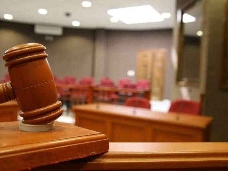 Vinculan a proceso a presunto responsable de femicidio