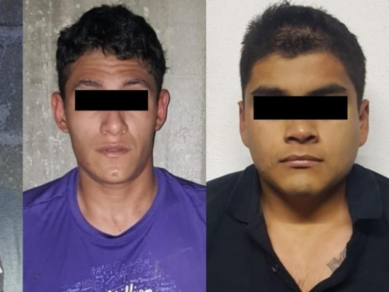 Vinculan a proceso a presuntos homicidas de Cintalapa
