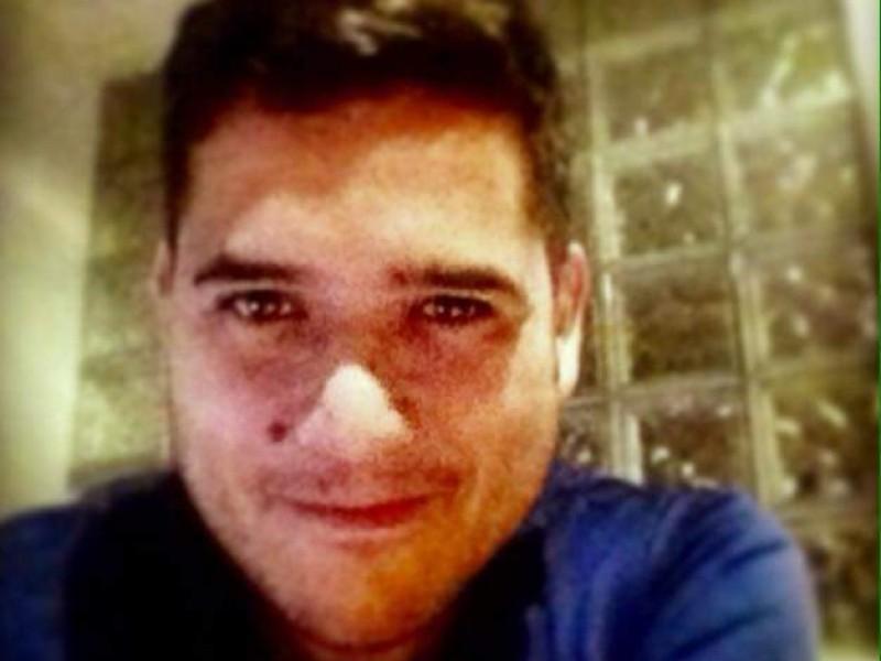 Vinculan a proceso a sospechosos del asesinato de Abraham Mendoza