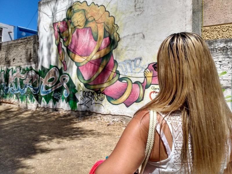 Violencia de género en Guanajuato continua impune; aumentó 30%