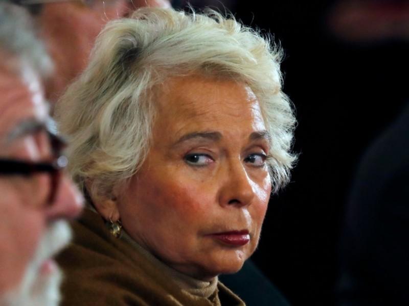 Violencia de género es un problema ancestral: Sánchez Cordero