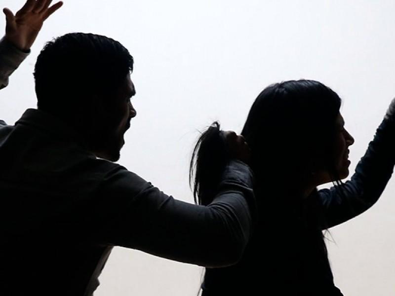 En aumento la violencia e impunidad contra mujeres: Rogelia González