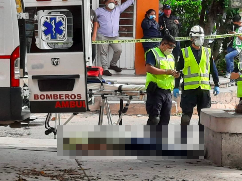 Violencia imparable en Juchitán; por falta de condiciones cierran empresas