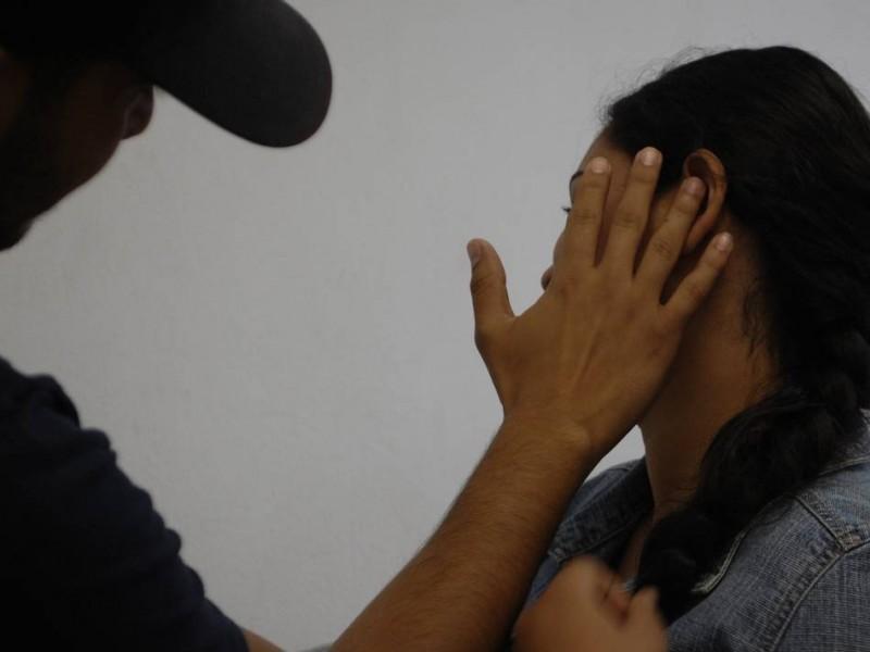 Violencia intrafamiliar encabeza los delitos en la Laguna de Durango